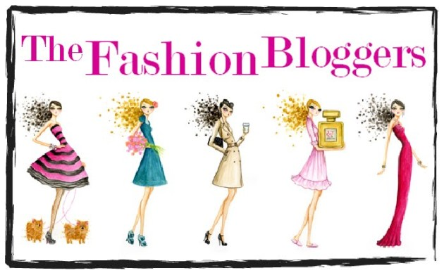 fashion-bloggers-tenditrendy