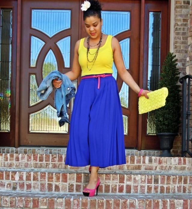 Eboni Ife