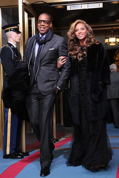 Beyonce+Inauguration+2013+Emilio+Pucci+8