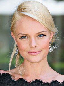 kate bosworth dressed up