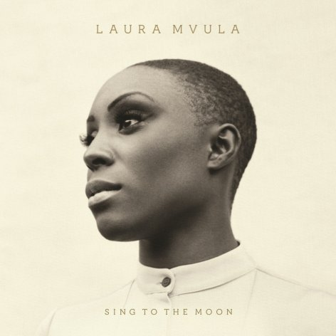 laura-mvula-album-cover