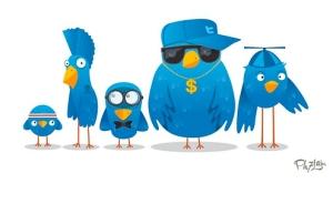 Thousands-Of-Twitter-Followers