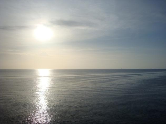 Bahamas, 2009