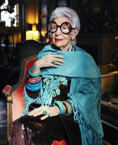 Iris-Apfel-fashion-lucys-pearl-blog