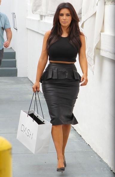 Kim+Kardashian+Kim+Kourtney+Kardashian+Support+uW9gFw2Z5oGl